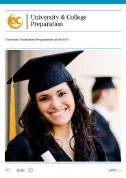 EC Foundation Programme Brochure.pdf
