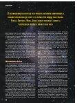 O mistério do ser - Revista Cristã de Espiritismo - Page 3