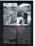 O mistério do ser - Revista Cristã de Espiritismo - Page 4
