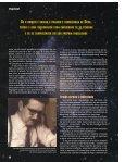 O mistério do ser - Revista Cristã de Espiritismo - Page 5