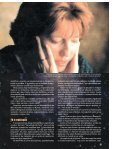 O mistério do ser - Revista Cristã de Espiritismo - Page 6
