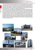 MEDIUM VOLTAGE - Elettro Italia - Page 4