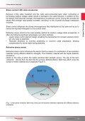 MEDIUM VOLTAGE - Elettro Italia - Page 5