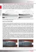 MEDIUM VOLTAGE - Elettro Italia - Page 6