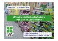 PDF-Datei zum Download - Deutsche Gesellschaft für Moor