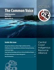 ccira-newsletter-5-v02.5-web