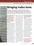Sören Steinert, Quoniam Asset Management n Buy ... - Quoniam.de - Page 2