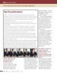 Sören Steinert, Quoniam Asset Management n Buy ... - Quoniam.de - Page 3