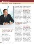 Sören Steinert, Quoniam Asset Management n Buy ... - Quoniam.de - Page 4