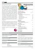 Gewerbe-Gemeinde-KulturInfo - Gewerbeverein Möhlin und ... - Seite 3