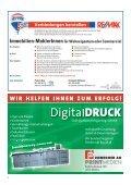 Gewerbe-Gemeinde-KulturInfo - Gewerbeverein Möhlin und ... - Seite 4