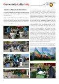 Gewerbe-Gemeinde-KulturInfo - Gewerbeverein Möhlin und ... - Seite 6