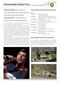 Gewerbe-Gemeinde-KulturInfo - Gewerbeverein Möhlin und ... - Seite 7