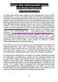 355 Bierl, Peter --- Anthroposophie - Seite 2