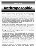 355 Bierl, Peter --- Anthroposophie - Seite 4