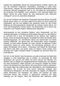 355 Bierl, Peter --- Anthroposophie - Seite 5