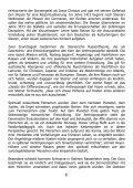 355 Bierl, Peter --- Anthroposophie - Seite 6