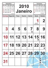 Março 1 2 3 4 5 6 7 8 9 10 11 12 13 14 15 16 17 18 19 20 21 22 23 ...