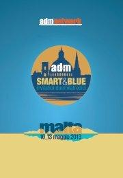 10_13 maggio 2013 - A+D+M Network
