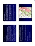 M9a Rainfall and runoff introduction.pdf - Page 3