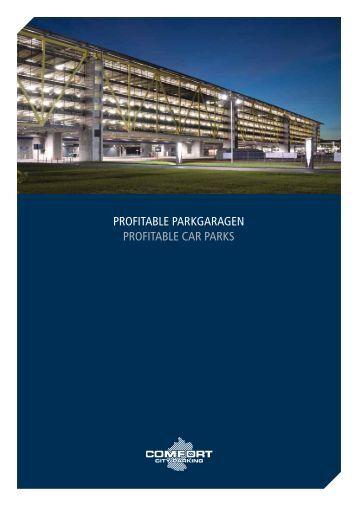 PDF downloaden - comfort.de
