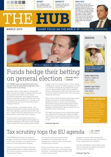 The-Hub-March-2015-final