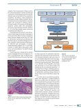 Induced Sputum in Occupational Lung Diseases - Donner-tech.com - Page 6
