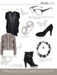 vintage - styleandco - Page 7