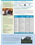 October - Commerce Lexington - Page 4