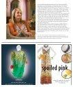 Wendy Davis - Page 4