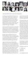Studienbuch - Technische Universität Wien - Seite 4
