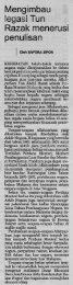 25 Jun 2007 - RENCANA (11).pdf - USIM - Universiti Sains Islam ...