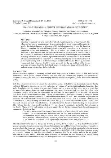 the five paragraph argumentative essay