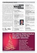 Liebe Parteifreundinnen und Parteifreunde, - CDU Kreisverband ... - Page 2