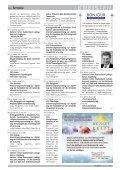 Liebe Parteifreundinnen und Parteifreunde, - CDU Kreisverband ... - Page 3
