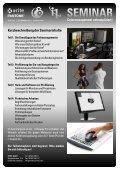 Einladung i1DisplayPro (Rauch spezifisch) - Rauch IT GmbH - Seite 2