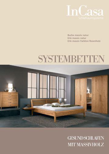 incasa magazine. Black Bedroom Furniture Sets. Home Design Ideas