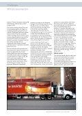 Download - ePrints Soton - University of Southampton - Page 5
