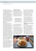 Download - ePrints Soton - University of Southampton - Page 7