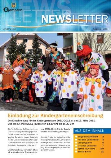 (2,64 MB) - .PDF - Gemeinde Gampern