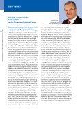 Tätigkeitsbericht des wdr-Rundfunkrats, seiner Ausschüsse und ... - Seite 4