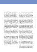 Tätigkeitsbericht des wdr-Rundfunkrats, seiner Ausschüsse und ... - Seite 5