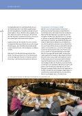 Tätigkeitsbericht des wdr-Rundfunkrats, seiner Ausschüsse und ... - Seite 6