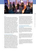 Tätigkeitsbericht des wdr-Rundfunkrats, seiner Ausschüsse und ... - Seite 7