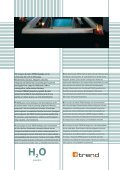 AQUATICA - Butterfly Trading - Page 3