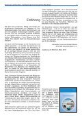 Download als PDF - Kommunen - Eine Welt - Seite 3