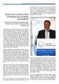 Download als PDF - Kommunen - Eine Welt - Seite 4