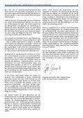 Download als PDF - Kommunen - Eine Welt - Seite 5