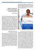 Download als PDF - Kommunen - Eine Welt - Seite 7