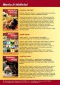 Restoranų verslas 2007/5 - Page 2